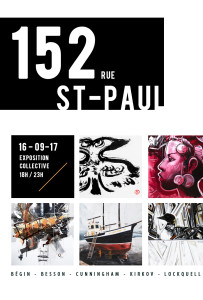 flyer_EXPO_NUIT GALERIES